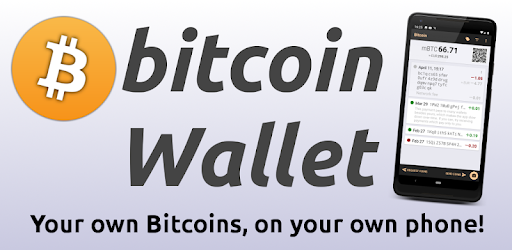 best android bitcoin wallets
